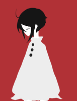 pierrot by Cortisil