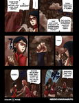 Naruto 710: Like father like.. by Properlogic