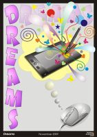 Dreams... by DomiSM