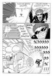 P-atron Ra(m)page by troll-or-not-troll