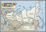 Fall of the Union State by YNot1989