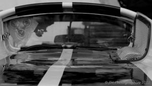 Le Mans Classic 2012 by Sex-Toy