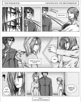 -T.W. CH.1. Pg, 11- by kaiverta