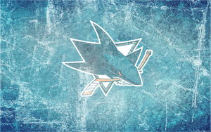 Sharks Ice Wallpaper by DevinFlack