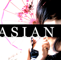 ASIAN. by strangeness-x