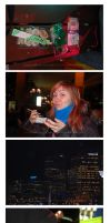 038 sushi at darling harbour by BelialMadHatter