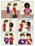 Power Pills page 7 by bookfangeek