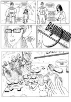 Esprit Vengeur page 1 [French] updated by FG-Arcadia