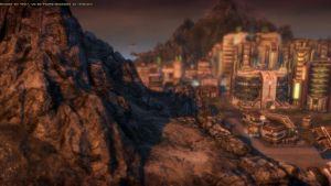 anno 2070 hill by jurgie97 d6lc5ak Camping Tips That Will Have You Loving The Outdoors