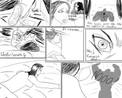 Alexis FMG Comic Pg01 by TC2