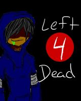 Asia's Left 4 Dead by BeepCrew