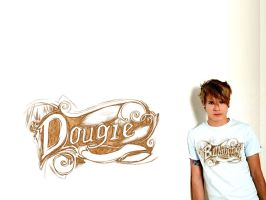 Dougie Wallpaper 2 by simplexcalling