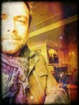 Mark Sheppard edit (2) by CrowleyKingDemon