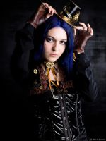 steampunk_1 by mysteria-violent