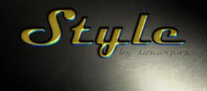 style300 by sonarpos