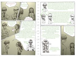 Asylum pages 77-78 ch4 by The-Alchemists-Muse