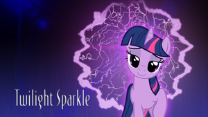 Twilight by NomDeCheval