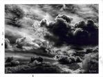 Dark clouds over me... by StateOfKaos
