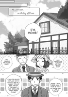 Chocolate with pepper-Chapter 9- 20 by chikorita85