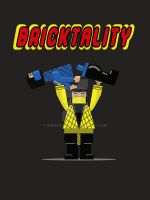 Bricktality! by NonoKraken