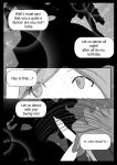 Moon Chronicles_Ch8_Pg 24 by Aiko-Hirocho