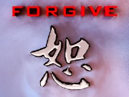 Forgive by Shoofly-Stock