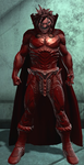 Mephisto (DC Universe Online) Updated by Macgyver75