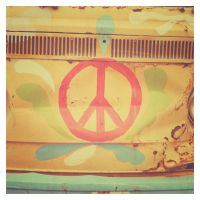 Peace by nowhere-usa