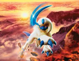 absol by absol290