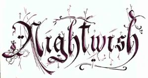 Nightwish by RosaCanina