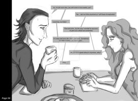 (All)Father Loki P94 by Savu0211