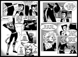 CATS: Tugger's Apartment pg2 by Crispy-Gypsy