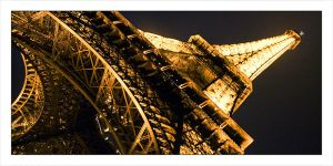 Paris 05 by eso-teric