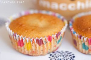 Mini cupcakes 1 by patchow