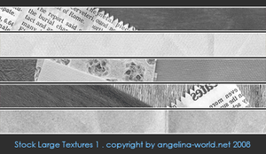 Large Textures Collection 1 by angelina1