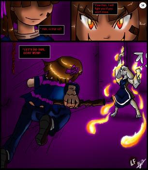 Resettale Page 34 by lady-freya