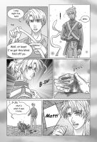 APH-These Gates pg 84 by TheLostHype