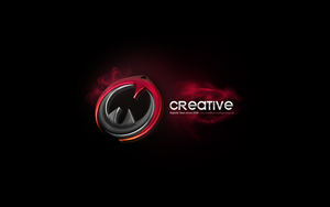 CREATiVE Multigaming Wallpaper by spyers