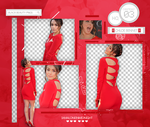 Pack Png #115|Chloe Bennet. by BlackBeautyPngs