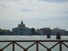 Venice 34 by XiuLanStock
