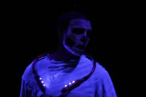 Richard III 2012 UV by HGriffin