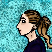 profile by pookalook