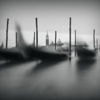 Ghosts Of San Giorgio by AlexandruCrisan