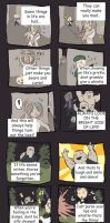 L4D Comic_ALBSL_MP by Fishguts-San