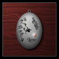 Locket by probably-edible