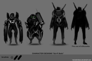 Concept Designs001 Bot by benedickbana
