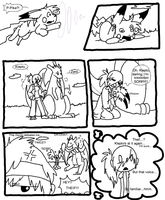 That One Comic pg 2 by spiralingdragon