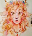 Fawn by Syrva