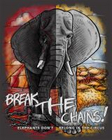 Break the Chains by nickv47
