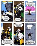 Discovery 4: pg 2 by neoyi